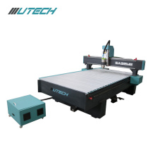 Leading for Wood Cnc Router wood cnc router/advertising cnc engraving supply to New Caledonia Suppliers