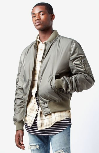 100% polyester mens top jacket