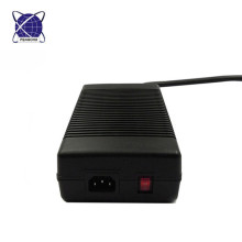 China for 12V Switching Power Supply ac dc 12v 23a indoor power supply adapter supply to Indonesia Suppliers