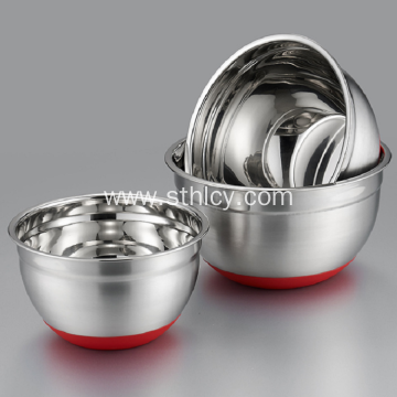 Stainless Steel Bake Ware FDA Food Grade