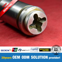 OEM/ODM Supplier for Replacement Parts For Molins 60.2*96mm Glue Roller for Tobacco Secondary Processing supply to Norfolk Island Exporter