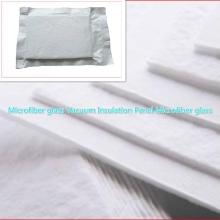 Heat Resistance Material Vacuum Insulation Panel