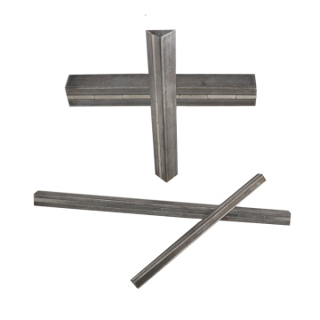 Magnet Chamfer for Concrete Framing