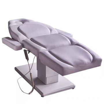 Electric facial bed Thermal Table