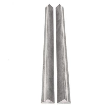 Triangle Chamfer Strip for Precast Concrete