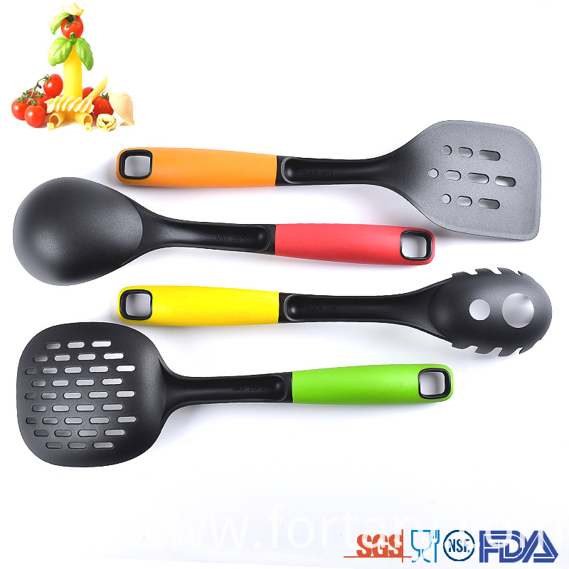 4pcs Kitchen Tools Nylon