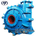 Thick Liquid Sewage Slurry Transer pump