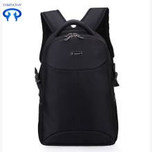 Business leisure backpack men's leisure travel backpack