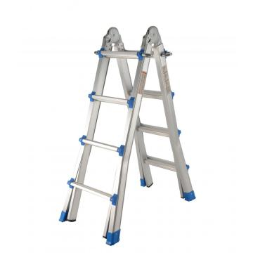 strong and good quality little giant ladder