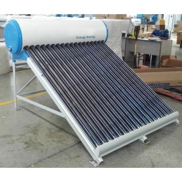 solar thermal solar water heater