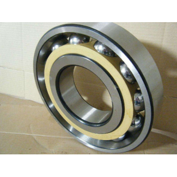 High speed angular contact ball bearing(718AC)