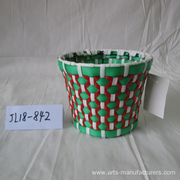 Hot sale good quality for Plastic Flower Pot Round Plastic Flower Pot export to United States Manufacturers
