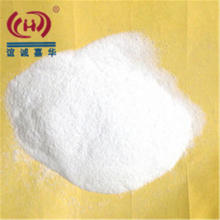 High Quality Self Level Dry Mortar Grade HPMC