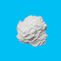 96.5% content Tetrasodium phosphate Na4P2O7