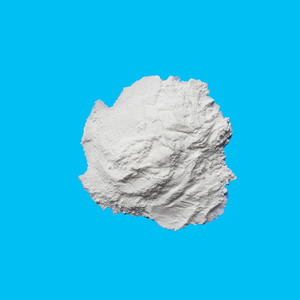 High Definition for Potassium Phosphate Powder Tetrapotassium pyrophosphate Potassium pyrophosphate TKPP export to Paraguay Suppliers