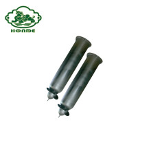 Factory Direct Sale The Newest Ground Screw Anchor