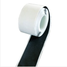Butyl Sealing Tape Putty Tape For Sealing