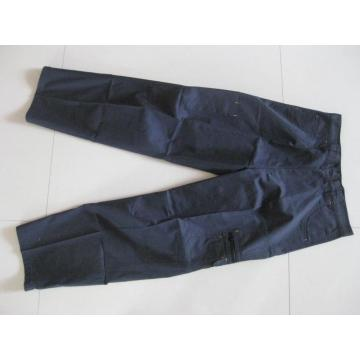 Pants/work pants/uniform pants trousers