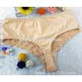 AS-5862 women underwear sexy g-string panties t-back g-string for women