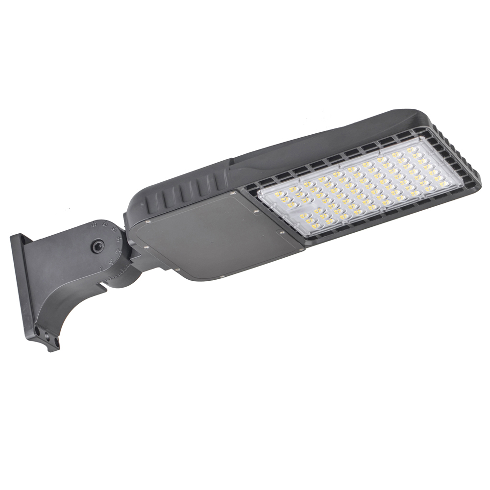 Led Flood Light Pole Mount (1)