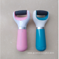 Battery Operated Perfect Electronic Pedicure Foot File
