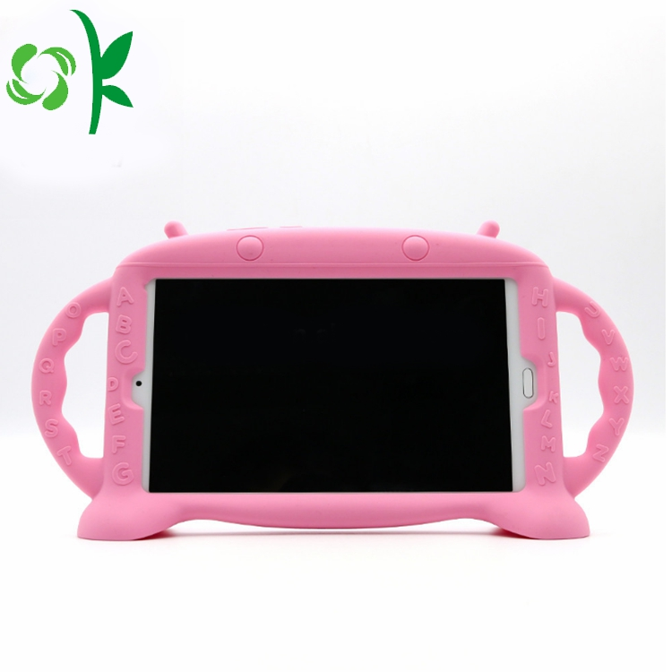 Kid S Tablet Case