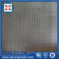 Stainless Steel Wire Mesh 316
