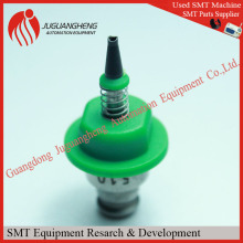 High Quality KE2050 510 Nozzle of Tops