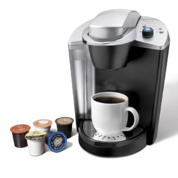 k cup coffee machine price