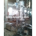 Condiment Powder Granulating Equipment