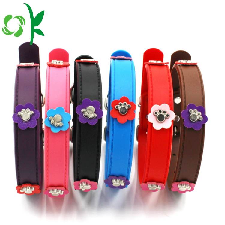 Fashion Pet Collar