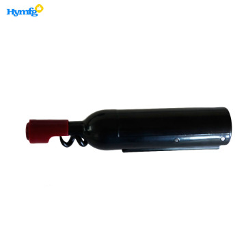 Professional Stainless Steel Wine Bottle