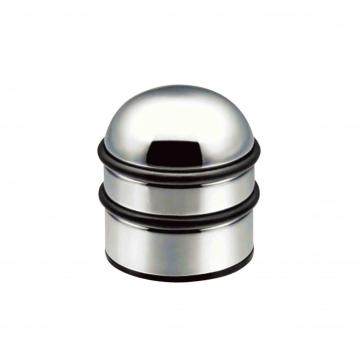 good quality stainless steel door stopper