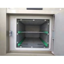 Best-Selling for Medical Intelligent Sterilizer Low temperature plasma sterilizer supply to Dominican Republic Supplier