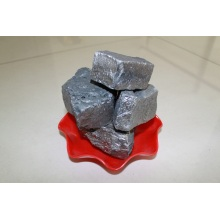 China New Product for Ferro Silicon Alloy For Sale Silicon Calcium Barium Aluminium Alloy Lump export to Ethiopia Wholesale