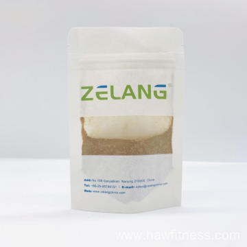 anti-alcohol support Reed Rhizome extract