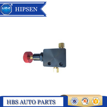 factory low price Used for Brake Combination Proportioning Valve Knob style Adjustable Brake proportioning valve supply to St. Helena Factories