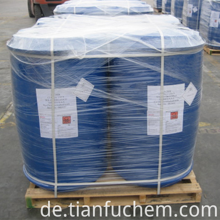 Supply High Quality Cas 105 53 3