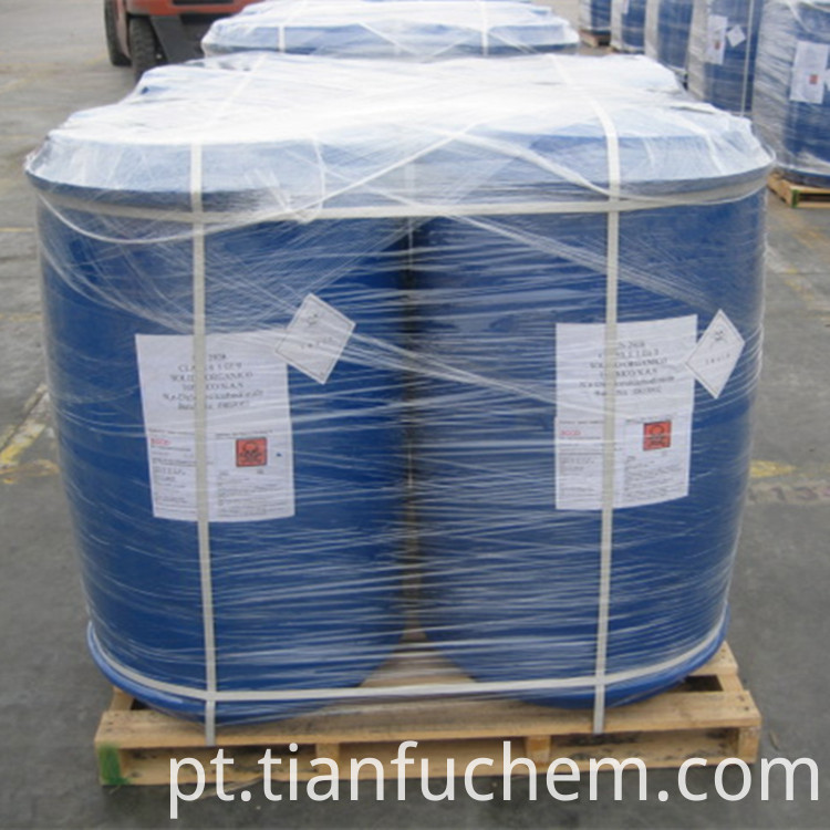 supply-high-quality-CAS-105-53-3