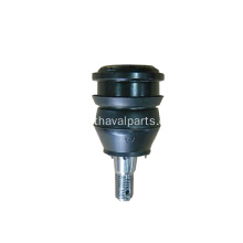 Good Quality for Shock Absorber Assembly Control Arm Ball Joint 2904130-M00 export to Brazil Supplier