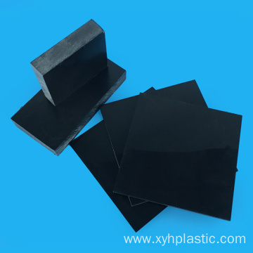 Best Quality for Color ABS Sheet 4 x 8 Fiberglass Enhance ABS Sheets Price Per KG export to Indonesia Factories