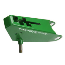 Manufacturer of for John Deere Planter spare Parts, JD Planter Parts Exporters AA37552 John Deere Closing Planter Wheel Arm export to United States Minor Outlying Islands Manufacturers