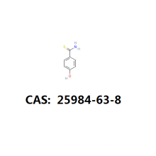 Leading for Febuxostat 4-Hydroxy Ethyl Ester Febuxostat intermediate cas 25984-63-8 supply to United Kingdom Suppliers
