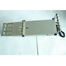 Juki KE2030 Stick Feeder High Quality