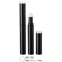 OEM China High quality for Solid Filler Cosmetic Pen, Solid Concealer Pen, Solid Filler Cosmetic Pencil Manufacturers. Solid Filler Cosmetic Pen AP-132 supply to Djibouti Manufacturer