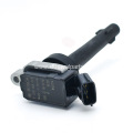 Car Ignition Coil For Great Wall Florid