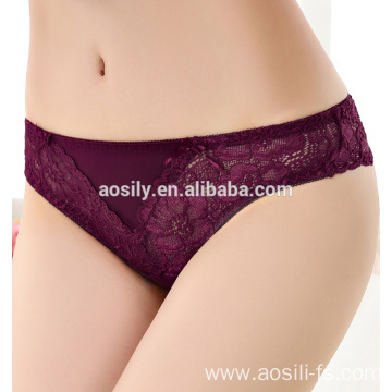 9001 sexy mature women rose asian lingerie underwear