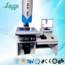 New Goods Coordinate Video Measuring Machine