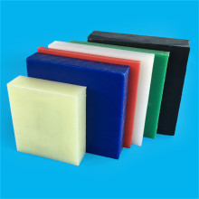 Pe Polyethylene Plastic Sheet 2mm