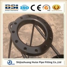 4 inch exhaust oilfield lap joint flange